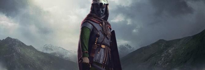 Старт ЗБТ стратегии Total War: Arena