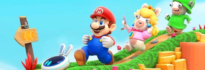 Nintendo открыта для новых идей