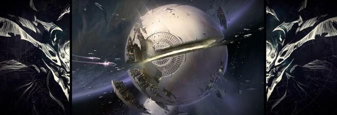 История Destiny: Часть 4 — Переломный момент войны