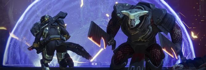 Баги и ошибки Destiny 2 — как исправить