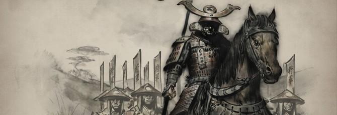Приключенческая RPG Tale of Ronin выйдет в 2018 году