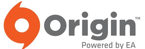Игроки получившие бан в Origin, смогут играть в одиночном режиме