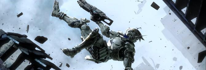 Слух: комплект Bayonetta и Vanquish может выйти на PS4 и Xbox One