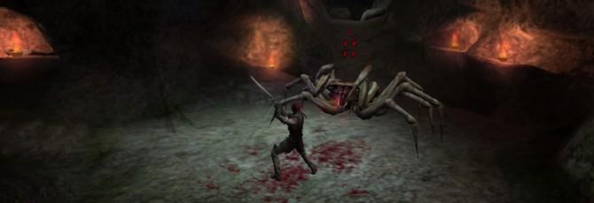 Документальный фильм о переносе вселенной The Witcher из книг в игры