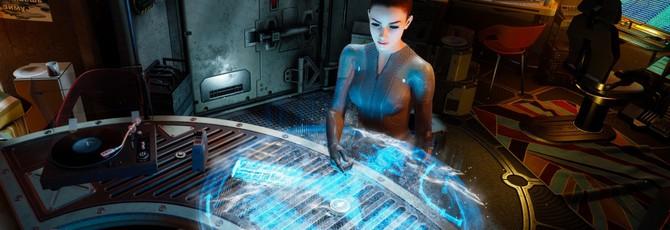 VR-шутер Arktika.1 от разработчиков Metro 2033 выйдет в октябре