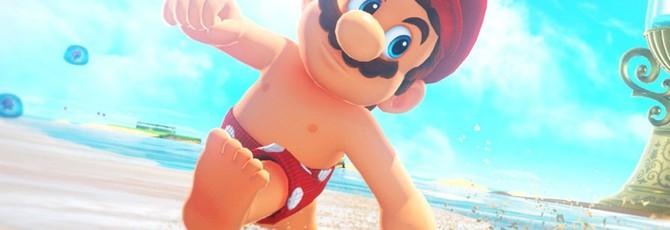 Все важные анонсы Nintendo Direct
