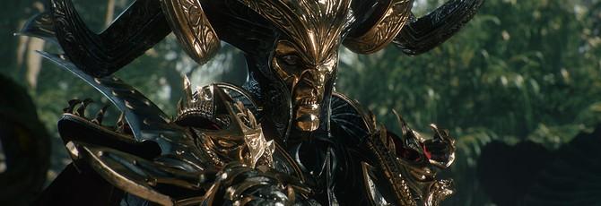 Видео-гайд Total War: Warhammer 2 — Как победить в сюжетной кампании