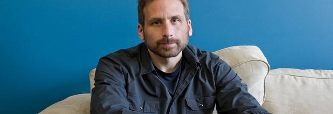 Кен Левин ищет команду для работы над FPS с открытым игровым миром