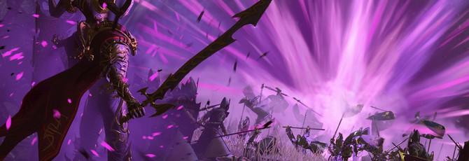 Защита Denuvo в Total War: Warhammer 2 взломана за считанные часы