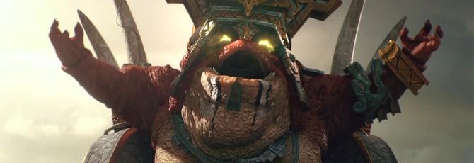 Баги, ошибки и вылеты Total War: Warhammer 2 — решения