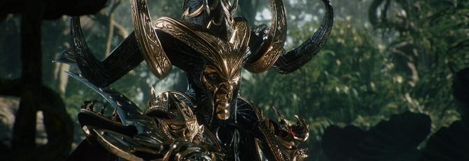 Cекреты глобальной карты Total War: Warhammer II