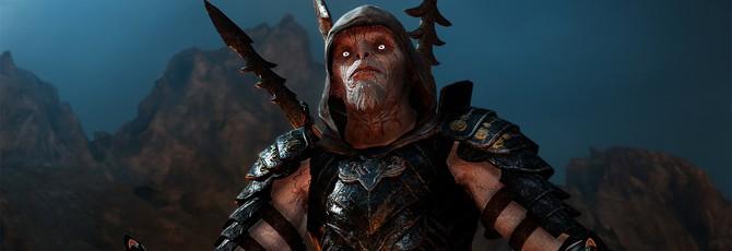 PC Gamer объясняет как работают сундуки с лутом в Shadow of War