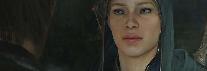 Denuvo в Middle-earth: Shadow of War взломана всего за день