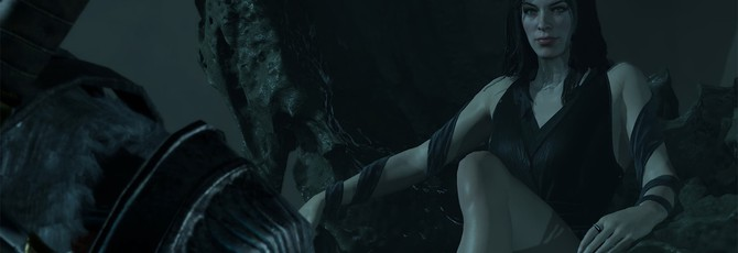 Микротранзакции в Middle-earth: Shadow of War можно отключить вовсе