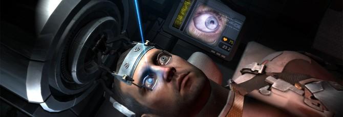 Разработчик Dead Space 2 о работе с EA: 4 миллиона продаж было мало