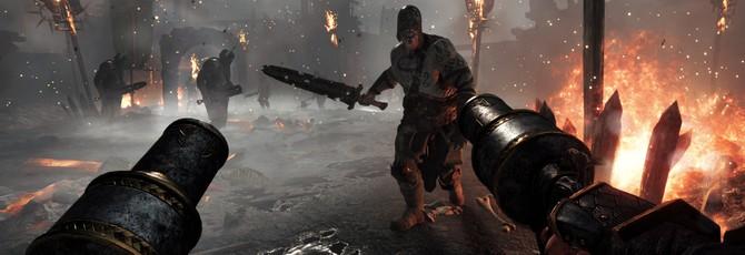 В Warhammer: Vermintide 2 не будет лутбоксов за реальные деньги