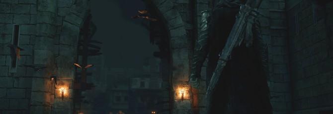 Геймдиректор Middle-earth: Shadow of War называет игру адаптацией