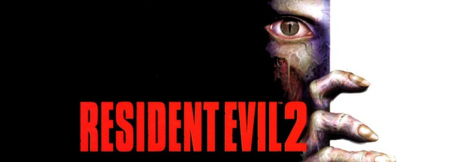 Resident Evil 2: The Board Game собрала на Kickstarter больше миллиона долларов