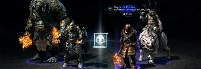 NPD: Критика лутбоксов пока не влияет на потенциальные продажи игр