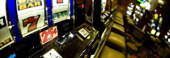 """Даже """"киты"""" микротранзакций считают лутбоксы формой азартной игры"""