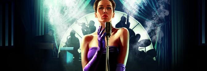 Первый трейлер переиздания L.A. Noire
