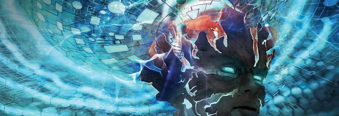 Разработчики настольных игр Fantasy Flight займутся видеоиграми