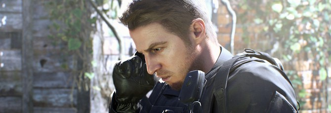 PGW 2017: Трейлер дополнения Not a Hero для Resident Evil 7