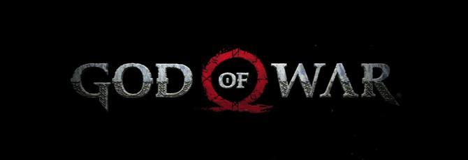 PGW 2017: Новый геймплей God of War