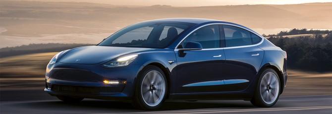 Tesla отчиталась об ужасном финансовом квартале