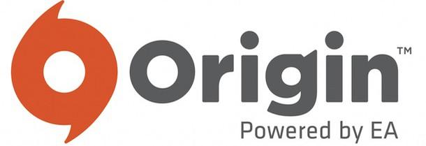 EA собирает мнение игроков об Origin