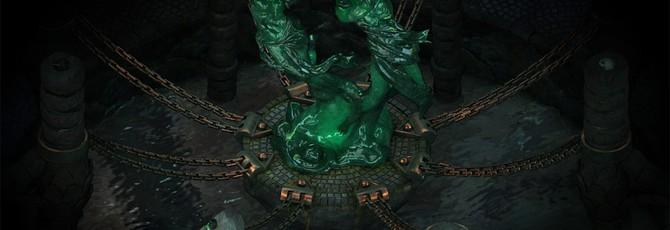 Obsidian: игроки в RPG не любят платить за DLC