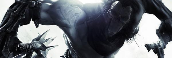 THQ без собственного стенда на E3 2012