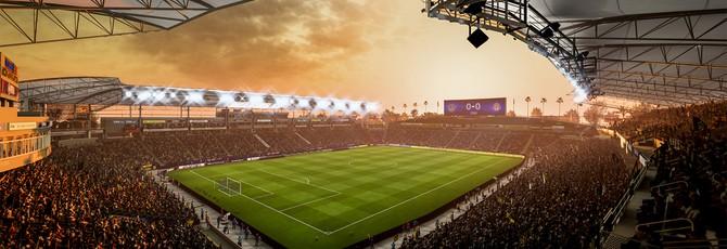 Патч FIFA 18 закрыл эксплоит ИИ