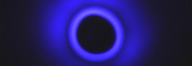 Ученые впервые создали стабильное кольцо плазмы в открытом воздухе