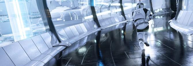 Правительство Бельгии признало лутбоксы Battlefront 2 и Overwatch формой азартных игр