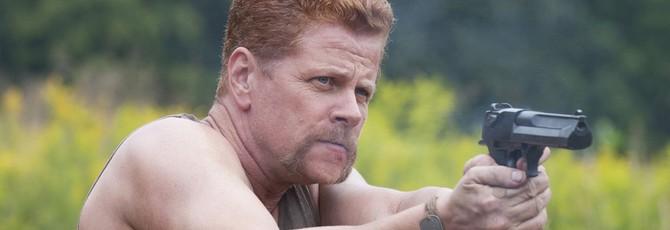 Героя кроссовера The Walking Dead и Fear the Walking Dead назовут в воскресенье