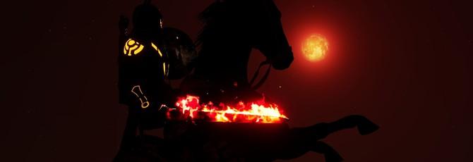 Релизный трейлер дополнения The First Civilization Pack для Assassin's Creed Origins