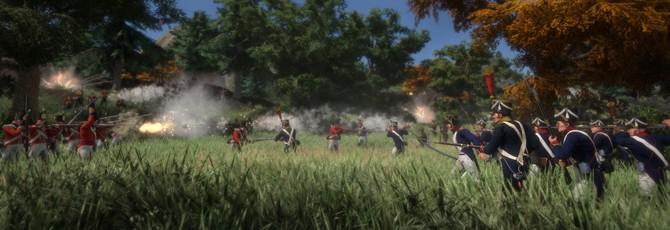 Holdfast: Nations at War — исторические баталии в онлайне
