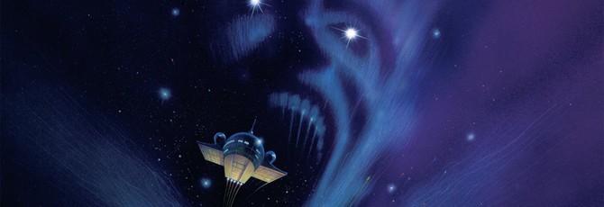 Джордж Мартин подтвердил ТВ-экранизацию Nightflyers