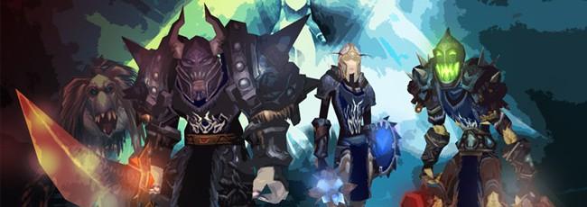 World of Warcraft перестал терять подписчиков