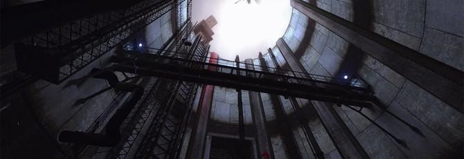 Первый тизер мода Half-Life 2: Episode 17 — что вырезали из игры