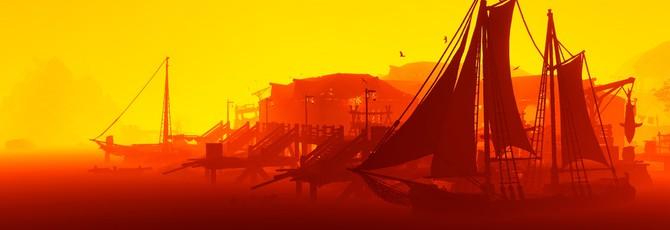Новый патч Divinity: Original Sin 2 ломает игру