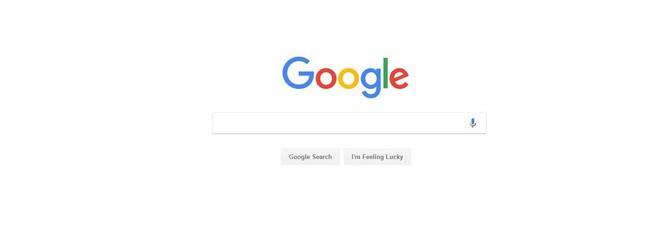 Самые популярные поисковые запросы Google в 2017 году