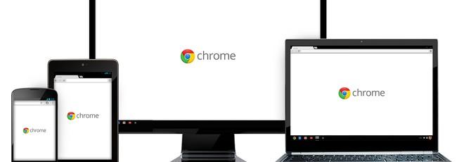 Бета-версия Chrome позволяет отключать звук автозапускаемых роликов