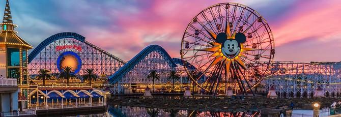 Члены антимонопольного комитета США обеспокоены сделкой Disney и Fox