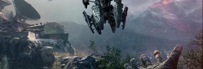 Sniper: Ghost Warrior 3 получит мультиплеер в январе
