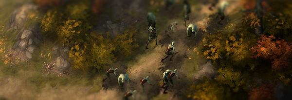 Баги, ошибки, зависания и вылеты Diablo III – решения