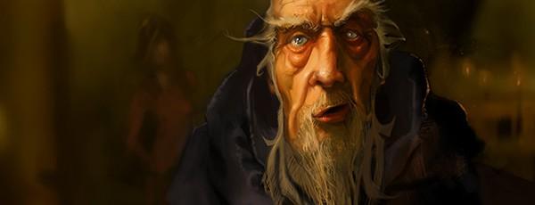 Diablo III – секретная кастомизация скиллов