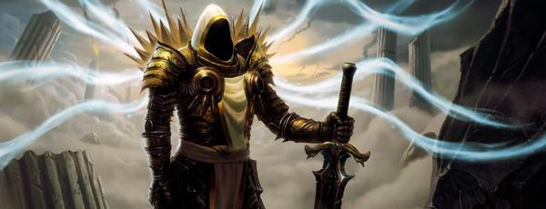 Подсказки, Советы, Хитрости Diablo III