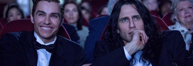 Число зрителей в кинотеатрах США и Канады достигло 25-летнего минимума